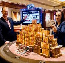 the-gretest-slot-wins-3