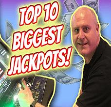 the-gretest-slot-wins-2