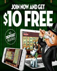 complete-list-of-casino-bonuses-2