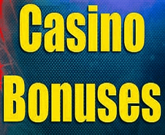 complete-list-of-casino-bonuses-3