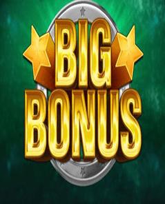 complete-list-of-casino-bonuses