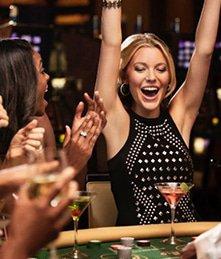 5 free spins gamblercasinos.com