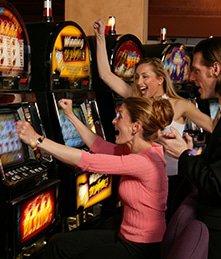 keep what you win gamblercasinos.com