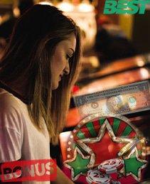 best casino bonus(es)  gamblercasinos.com