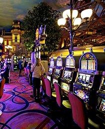 gamblercasinos.com 888 casino slots