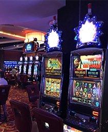 no deposit  bonus gamblercasinos.com